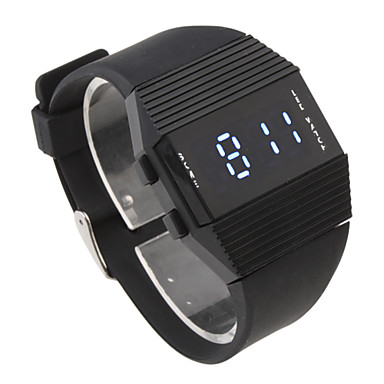 LED-Watch